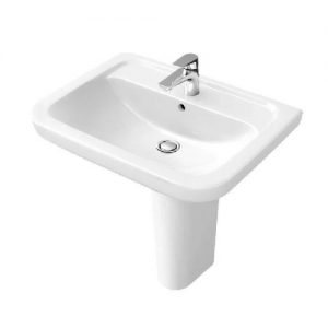Abacus-D-Style-Basin-With-Full-Pedestal-600mm-Wide-1-Tap-Hole-White-83271-p[ekm]500x500[ekm]