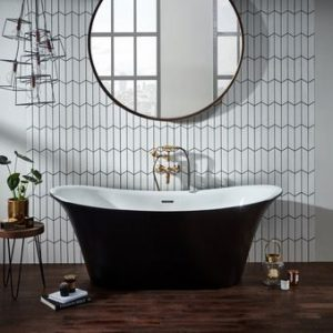 bow-graphite-traditional-freestanding-bath-12897-p