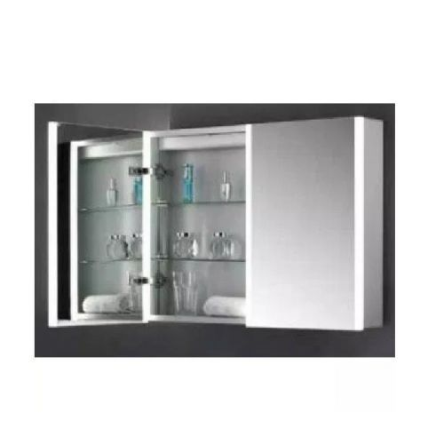 Eastbrook Mirror Units