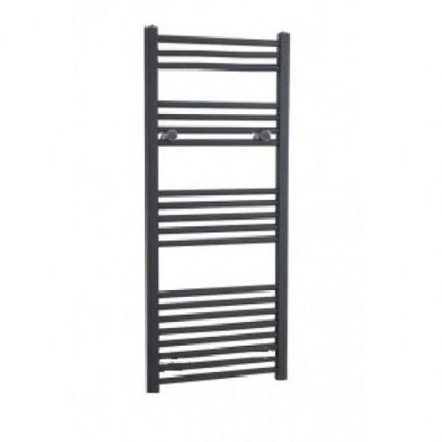 Eastbrook Towel Warmers