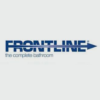 Frontline Bathrooms