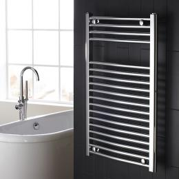 Frontline Towel Rails