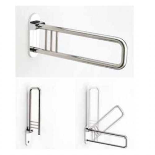 Shower Handles